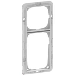 Fuga teknisk monteringsramme til Soft/Choice/Pure ramme 2,5M