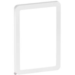 Fuga Slim-design-Rahmen 1,5 M