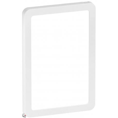 Fugue Slim design framework 1.5 M