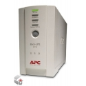 APC Back-UPS CS 350 UPS