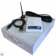 4G DIGICOM modem + ext. antenne 3m kabel