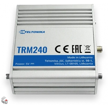 TRM240 LTE USB Modem