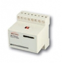GSM-udvidelsesmodul til BH8-CTRLX-230