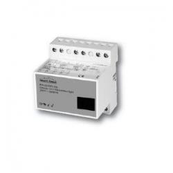 Lysdæmper 2 x 1 - 10 V for armatur m. Hf kobling