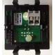AURORA PIR-Sensor - Wandmontage (aus der Dose)