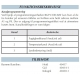Humidity Sensor BFW-HUM