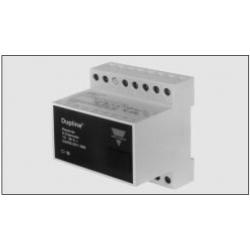 Transistor udgange til styring af 24 VDC Telestater