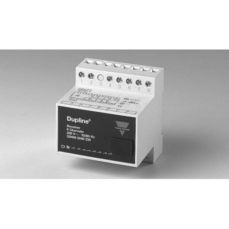 Output Module G3430 5545 230