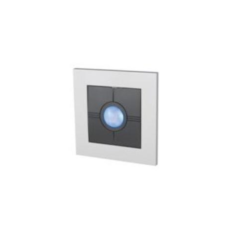 Eunica Design Bevægelses sensorer