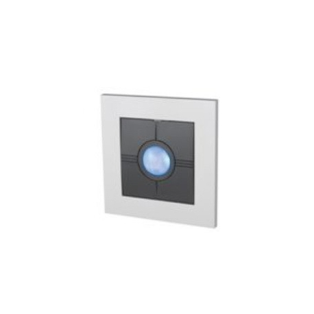 Eunica Design Motion detectors