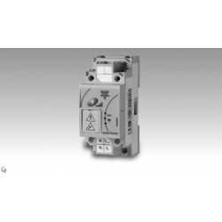 Power dimmer up to 500W