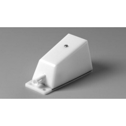 Light sensor - Dupline AnaLink LUX SENSOR