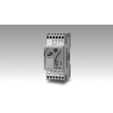 Steuerung für Wechselstrom-Rollladenmotoren