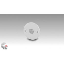 PIR-Sensor mit Luxmeter für Raumdecken