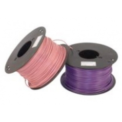 Installation wire (05V2-U0,5)