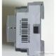 Smart House LED-Dimmer