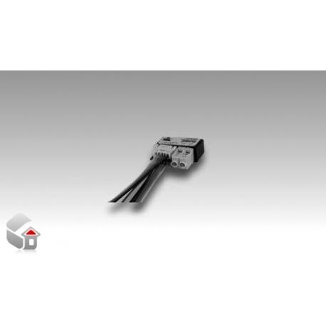 Input/Output Module