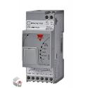 Controller for bolig SH2WEB24