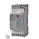 Controller für Gehäuse SH2WEB24
