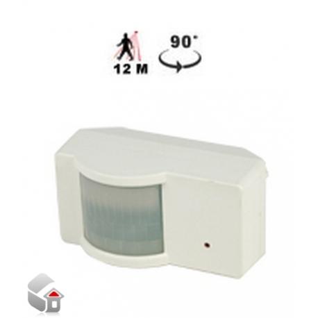 PIR Sensor BSD-PIR90-U