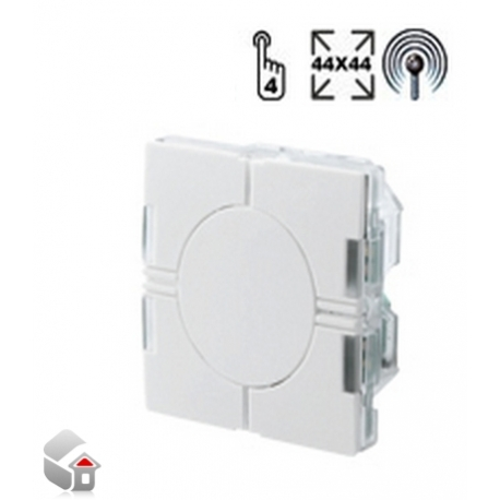 Wireless Light Switch - Aurora Line
