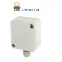Light Intensity Sensor