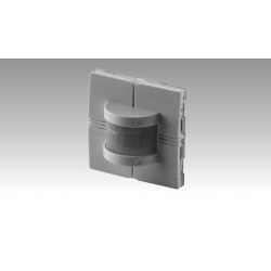 Eunica-Serie - PIR-Sensor