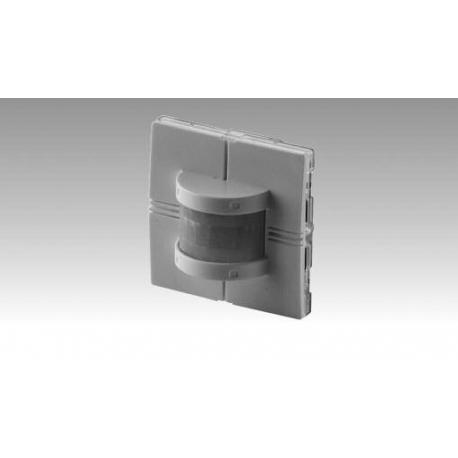 Eunica Serien PIR-sensor