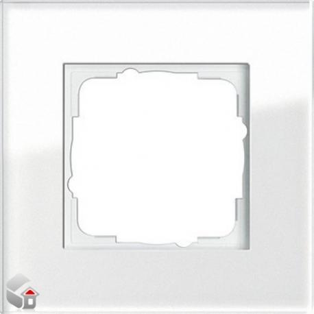 Gira esprit ramme 1 modul