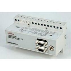 SMART-HOUSE CONTROLLER 230 Vac
