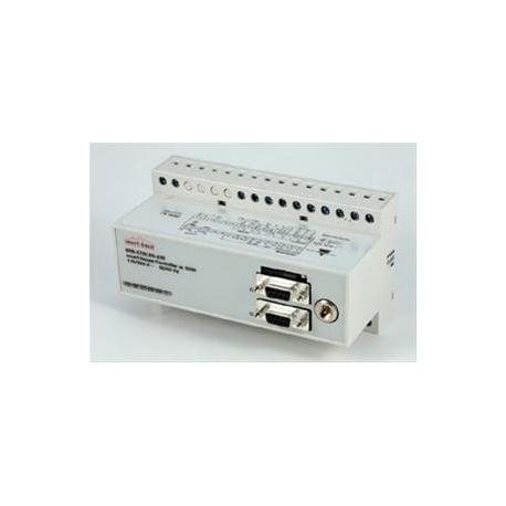DER SMART-HOUSE CONTROLLER 10-30V