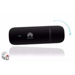 D-Link DWM-157 3G HSPA+ USB Adapter