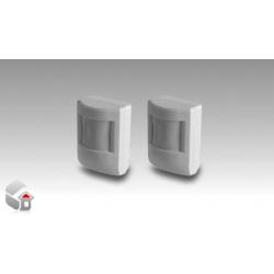 PIR-Sensor Für den Außen / Innebereich