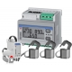 EM271 Multi-channel power analyzer