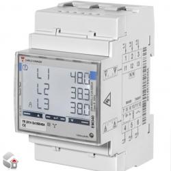 Energy meter EM340