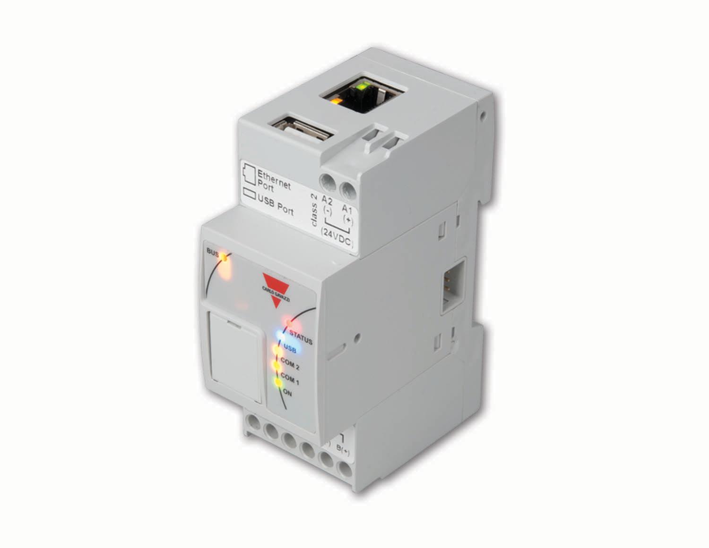 Smart House Controllere Solution Danmark Wiring Sh2web24 Sb2web24 Sa2web24