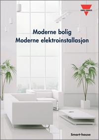 Smart House Danmark