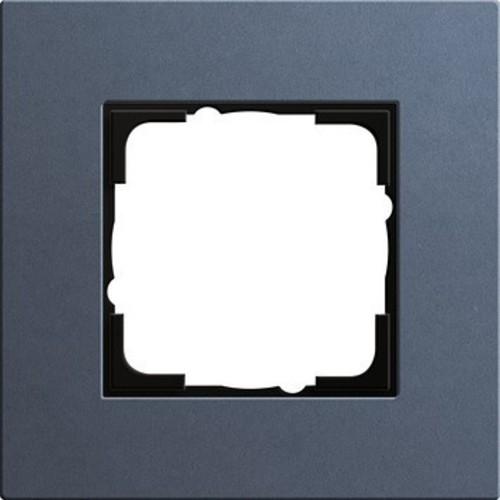 aluminium Blå  ch blå 0.211.227