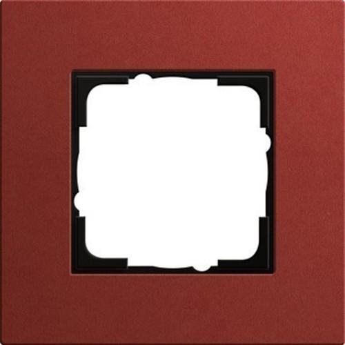 Alminium rød 0.211.229