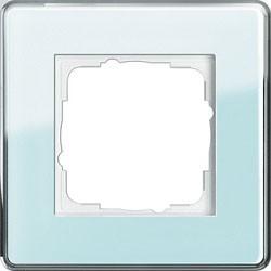 Glas Mint c